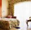 فندق باروتيل بيتش ريزولرت 11