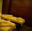 فندق باروتيل بيتش ريزورت 12