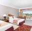 فندق باي فيو طابا 3