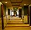 فندق سيتي ماكس8