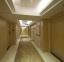 فندق شينغي 4