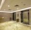 فندق شينغي 6