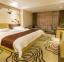 فندق شينغي 2