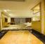 فندق شينغي 9
