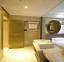 فندق شينغي11