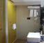فندق شينغي 10