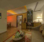 فندق فورتشن بيرل 8