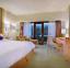فندق كويست 2