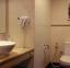 فندق كويست 6
