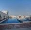 فندق اوركيد 9