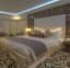 فندق اوركيد7