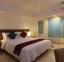 فندق بارك ريجيسي 1