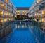 فندق بارك ريجيسي 3