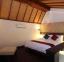 فندق بارك ريجيسي 2