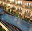 فندق بارك ريجيسي4