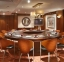 مركب نايل جودس - غرفة اجتماعات - اجازات مصر