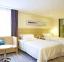 فندق سيتي كمفورت 8