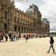 رحلات فرنسا - فندق الشانزليزية فريدلاند فرنسا