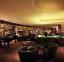 فندق رويال بارك 11