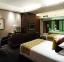 فندق رويال بارك 10