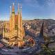 رحلات أسبانيا - فندق ريالتو برشلونة