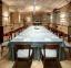 فندق ريالتو 7