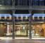 فندق ريالتو 9