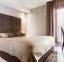 فندق جوتيكو 1