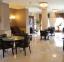 فندق سويس ان 3