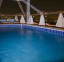 فندق سويس ان 7