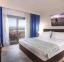 فندق اورا 5