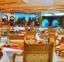 فندق سلطان بيتش - مطعم - أجازات مصر
