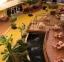 فندق سلطان بيتش - منظر عام - أجازات مصر