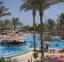 فندق سلطان بيتش - حمام سباحة - أجازات مصر