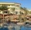 فندق سلطان بيتش - منظر عام. - أجازات مصر