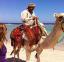اجازات مصر 12