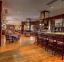 بار مشروبات فندق ستيلا سي كلوب