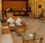 استقبال فندق هورايزون الوادي