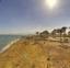 شاطئ فندق هورايزون الوادي