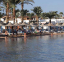 شاطئ3 فندق مارلين ان