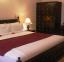 غرف2 فندق جولدن توليب