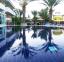 حمام 2سباحة فندق مونياتس