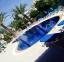 حمام سباحة فندق مونياتس
