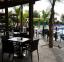 مطعم 34فندق ذا كرافيل