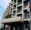 فندق ذا كرافيل قبرص