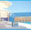 حمام سباحة فندق بوزيدونيا