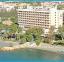 شاطئ فندق بوزيدونا
