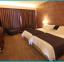 غرف 2فندق بوزيدونا
