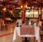 مطعم3 فندق ميلتون تيران