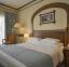 غرف2 فندق ميلتون تيران